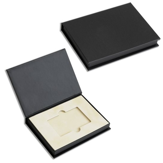 коробки с откидной крышкой на заказ