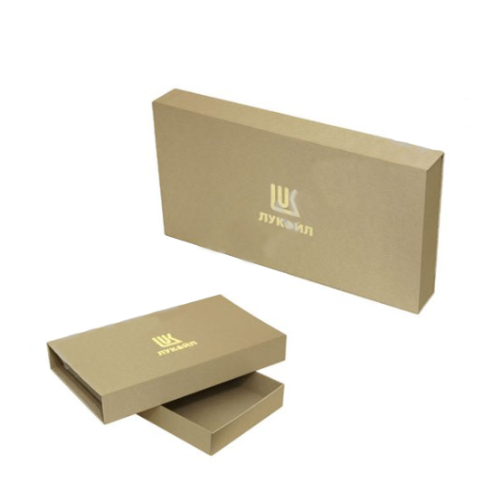 коробки для кондитерских изделий оптом
