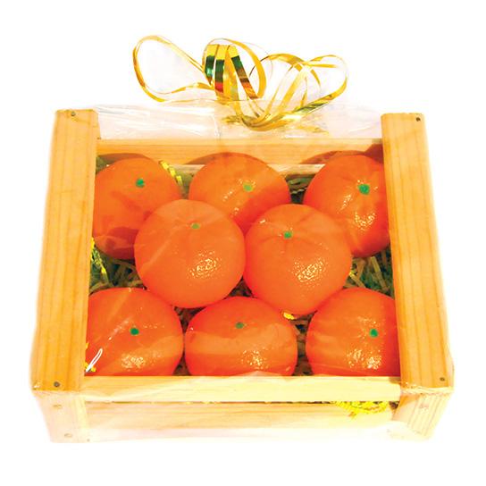 Картонная упаковка для подарков упаковка подарков на новый год