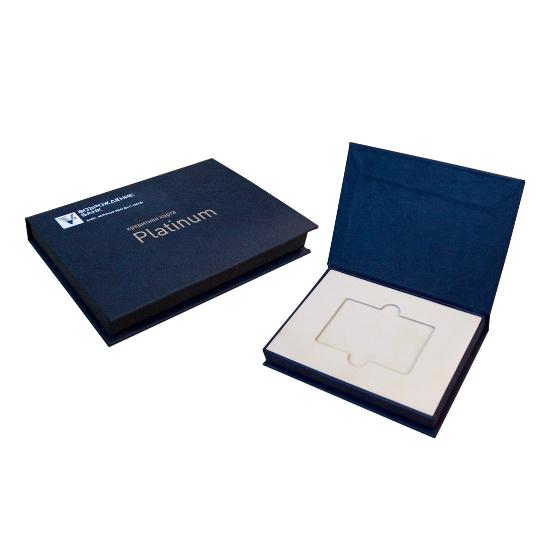 изготовление подарочных коробок на заказ москва жд