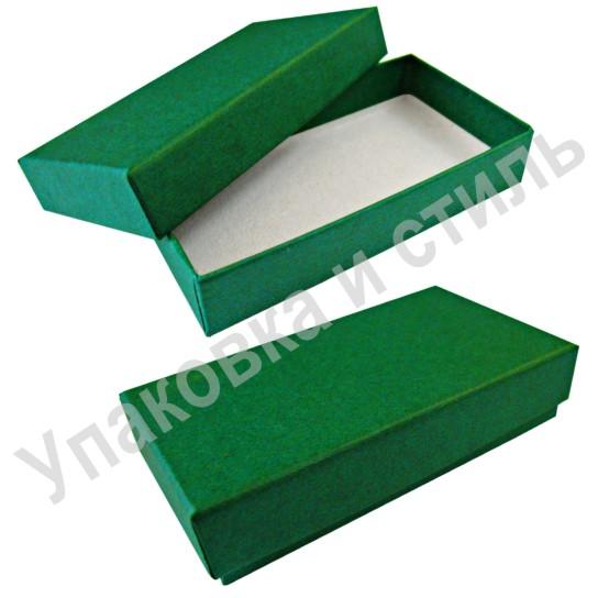 Подарочная коробка из картона.