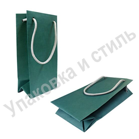 подарочные коробки изготовление на заказ москва