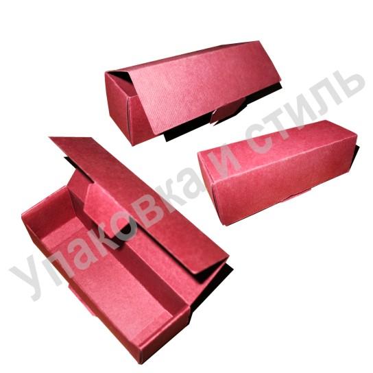 Самосборная коробка для