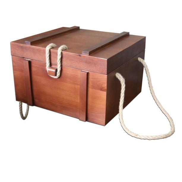 подарочные коробки оптом астана