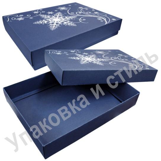 коробки деревянные изготовление на заказ